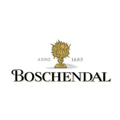 Boschendal Estate, Franschhoek, South Africa.