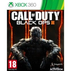 Never pay extra, buy xbox 360 games online at its best price. Get a cheap xbox 360 games here and have a great gaming experience with Sony Playstation 3 video games.