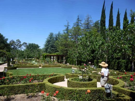 Best 25 thousand oaks california ideas on pinterest hikes in southern california paradise for Gardens of the world thousand oaks