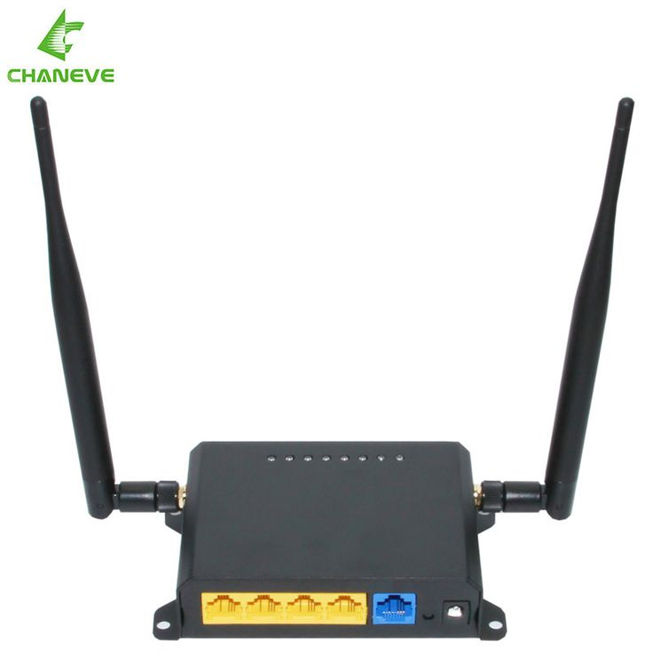 802.11b/g/n 300Mbps MT7620A OpenWrt WiFi Wireless Router and pci-e slot with sim card wifi