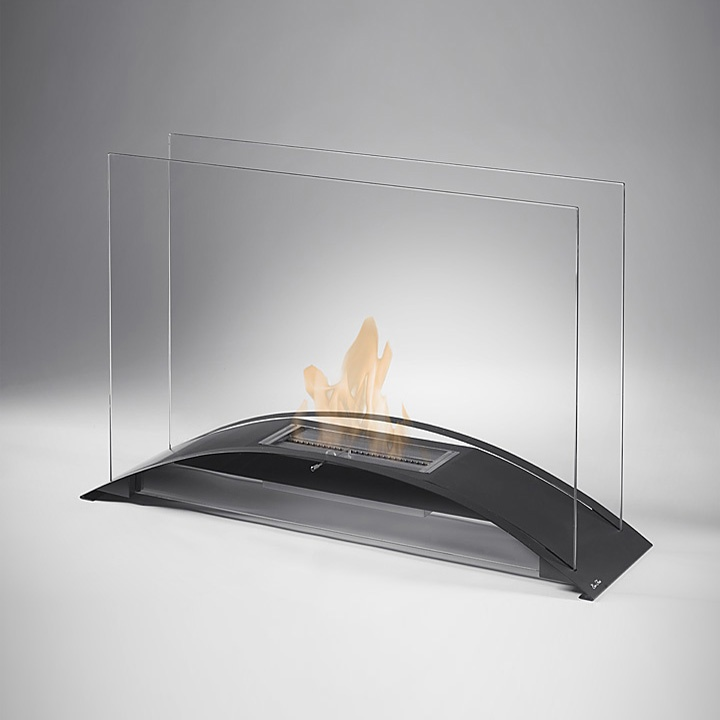 32 best Modern Fireplaces images on Pinterest ...