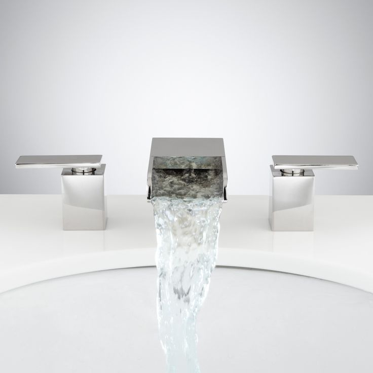 64 best bath fixtures images on Pinterest | Vanity, Cabinet and ...