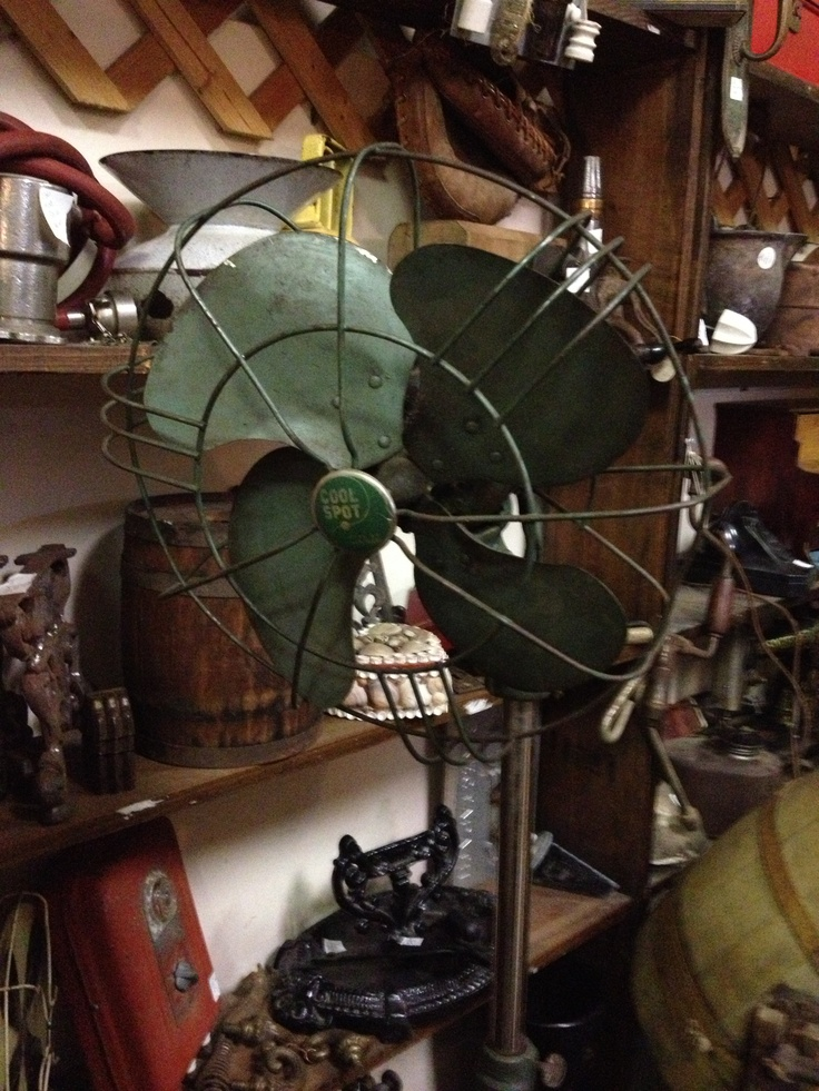 62 best images about a fan of fans on pinterest for Repurpose ceiling fan motor