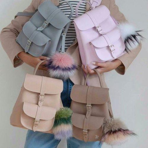 9168 best trendy bags images on pinterest