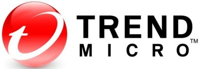Trend Micro has announced three new apps for Windows 8 that will be available through the Window Store in November, as well as improvements to the Titanium family of products.