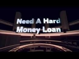 Land loan's applicants can get discount on his interest and point fees without showing their credit and income information. Hard money lenders are always willing to invest on land. See more from http://hardmoneyloansandlenders.wordpress.com/2014/02/25/information-of-hard-money-loan/
