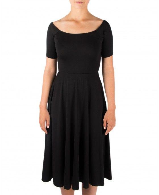 Rachel Pally Lovely Dress