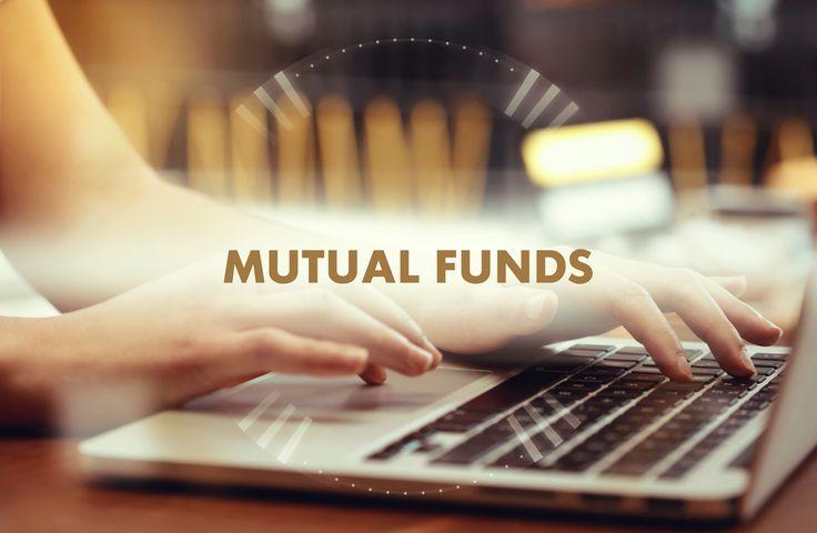 Reksadana Terproteksi berinvestasi pada obligasi korporasi atau pemerintah