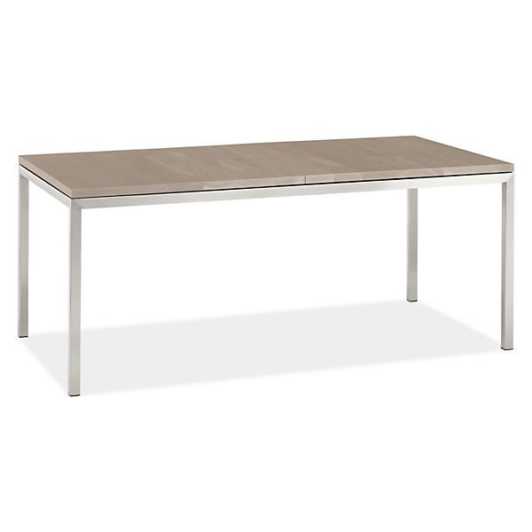 Portica Extension Table