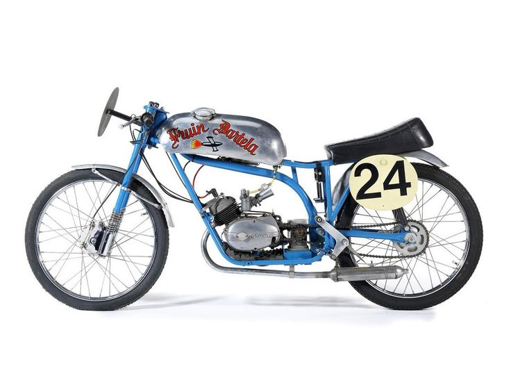 Mopeds For Sale Las Vegas >> 76 best TT Races - Isle of Man images on Pinterest | Vintage motorcycles, Isle of man and Motorbikes