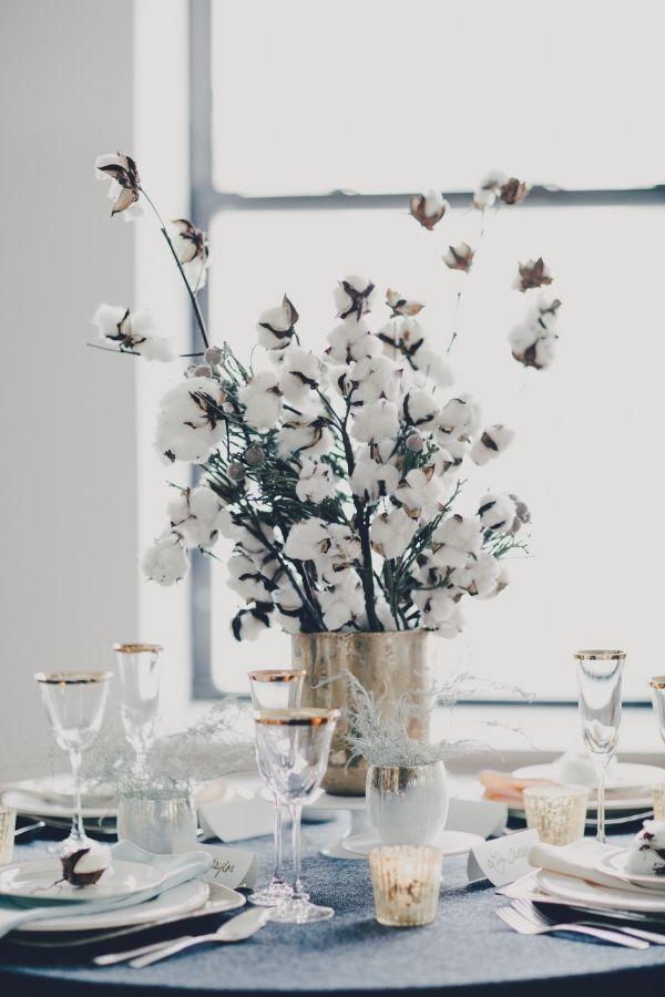 Best winter centerpieces ideas on pinterest