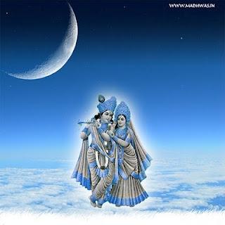 Lord Sri Krishna Photos and Wallpapers.. More Wallpapers at http://ramakrishnagoverdhanam.blogspot.in/2010/10/lord-sri-krishna-photos-and-wallpapers.html