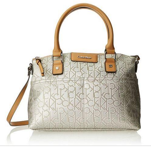20% Off $80 Women's Shoes & Handbags.