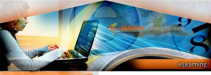 Rainbow Training Institute offering Oracle Fusion Financials Online Training Course in Hyderabad,Pune,Chennai,Mumbai, Bangalore, India, USA, UK,Australia, New Zealand, UAE, Saudi Arabia, Pakistan, Singapore, Kuwait