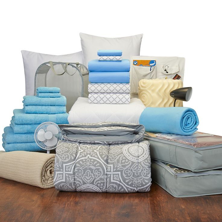 College Dorm Trunks Bed Bath And Beyond