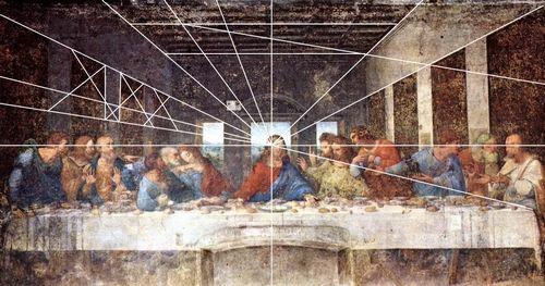 perspectiva lineal y area - Buscar con Google