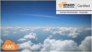 Watch Now: AWS Certified SysOps Administrator- Associate Practice Exams; AWS Certified SysOps Administrator Associate Practice Exams