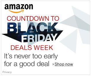 Queen Bee Coupons » BEST toy deals on Amazon – updated November 1, 2014