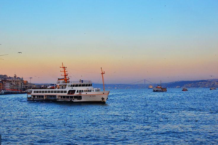 #viaje #travel #diariodeviajes #istanbul #traveltoistanbul #sinceramentetravel #love