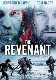 Watch The Revenant Movie Online, Watch The Revenant Movie Online Free, Watch The Revenant Movie Online HD, Download The Revenant Movie DVDRip, The Revenant