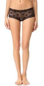 hanky panky underwear | SHOPBOP