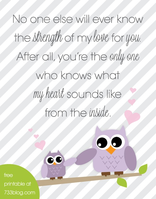 1000+ Expecting Baby Quotes On Pinterest