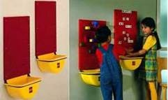 lego rooms ideas