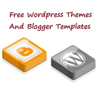 20 Fantastic Themes And Templates Available For Both Wordpress And BloggerFonts Computers, Sstllc Ideas, Wordpress Theme, Social Media, Fantastic Theme, Blog Blurb, Bloggers Templates, Blogger Templates, Tabula Rasa
