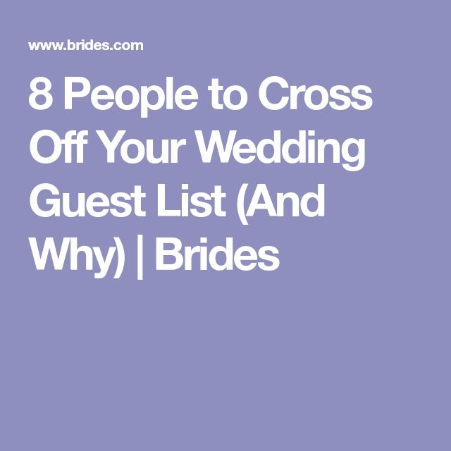 Best 25+ Wedding guest list ideas on Pinterest Guest list - wedding guest list template
