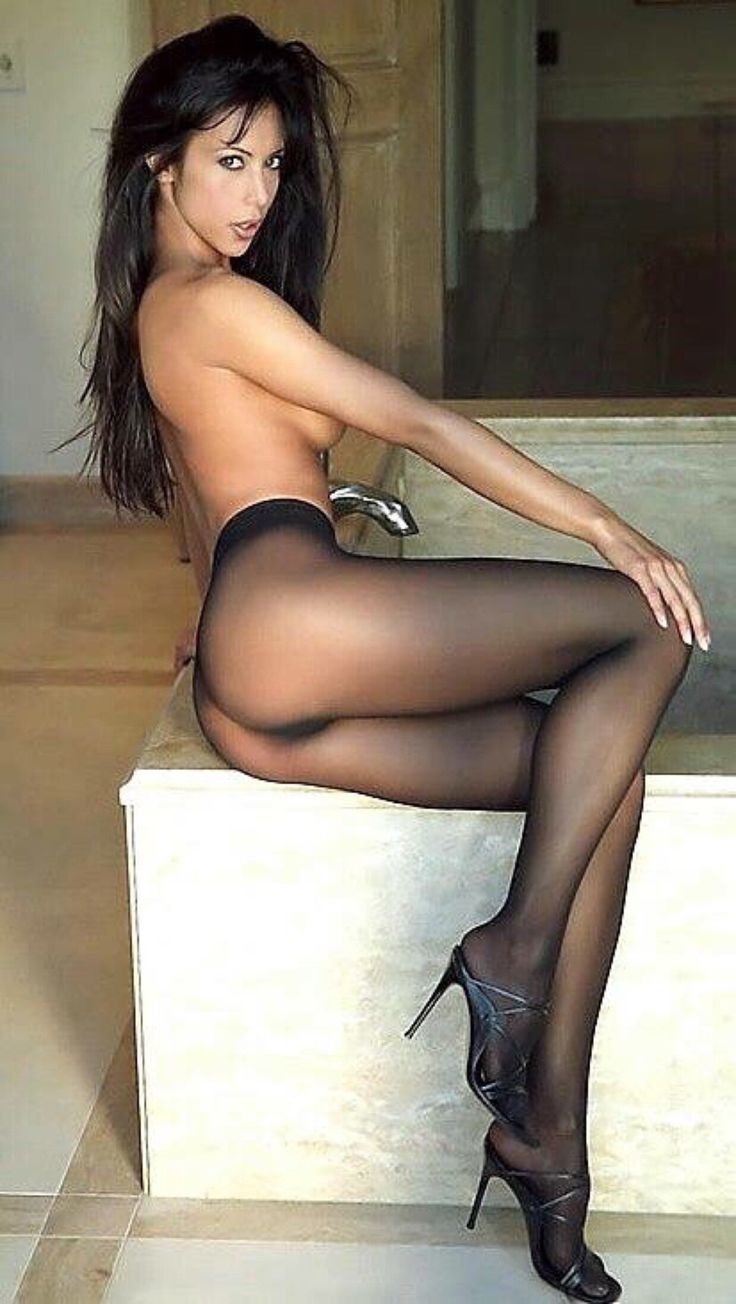 Apologise, beautiful sexy women stockings remarkable