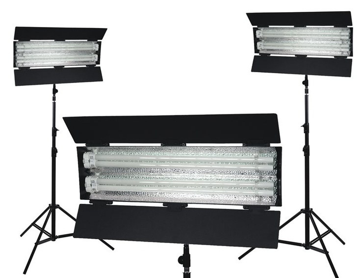 The three light kit we used in Mari Smithu0027s home studio.  sc 1 st  Pinterest & 41 best [ Gear We Use ] images on Pinterest | Household A drawing ...