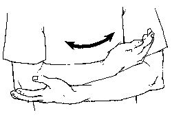 american sign language verus oral communication American sign language when communicating with the hearing impaired, both american sign language (asl) and signed english (se) are used the basic signs for words are the same however, with signed english (se) a sign is executed for every word in a sentence whereas american sign language seeks to convey a concept.