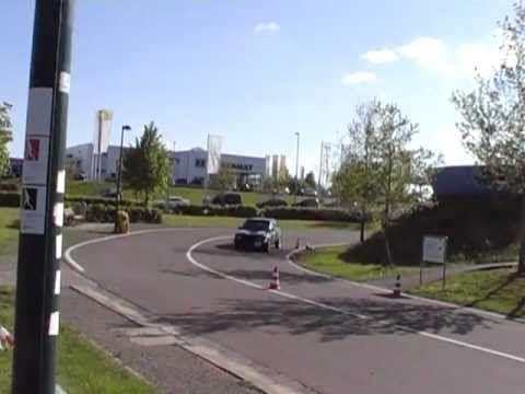 #ADAC #Automobilslalom #St #Wendel 2012 #Polo G40 #Toyota #Supra MSF Gersweiler  #Saarland #Autoslalom 2012 #St #Wendel  ; #drei #Polo G40 #in #der #Klasse S5 #und #ein #Toyota #Supra #in S7        #WH #Video #St. #Wendel #Saarland http://saar.city/?p=40058