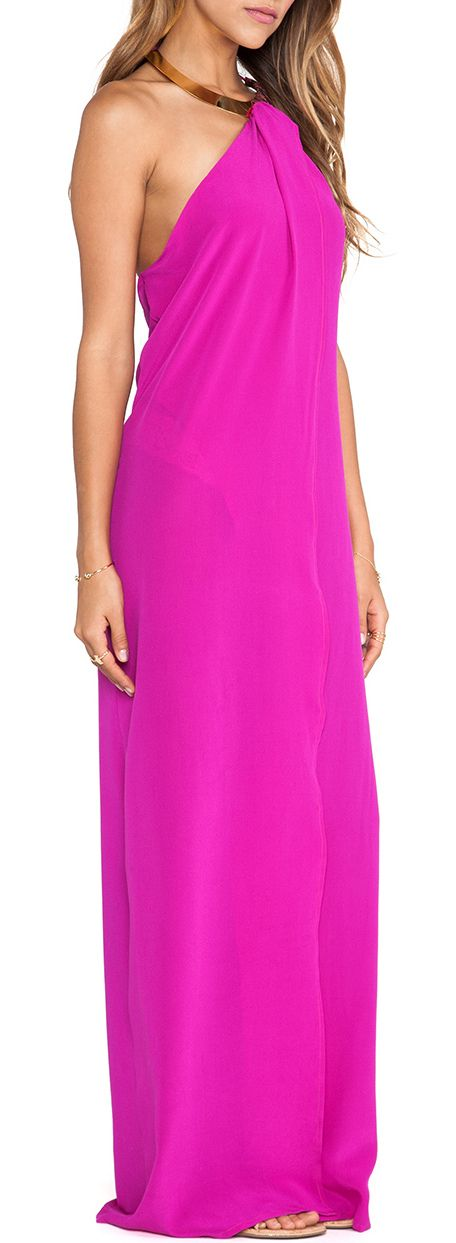 318 best la petite robe rose images on Pinterest | Feminine fashion ...