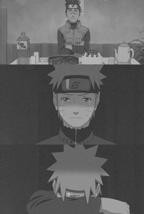 WEHY WOUYLD THIS HAPPENENEN????  OMY GOSH WHY DON'T YOU JUST OFF NARUTO INSTEAD OF MESSING WITH HIS LIFE??//!?!?!?!/  KISHI I LOVE/HATE YOU=!!