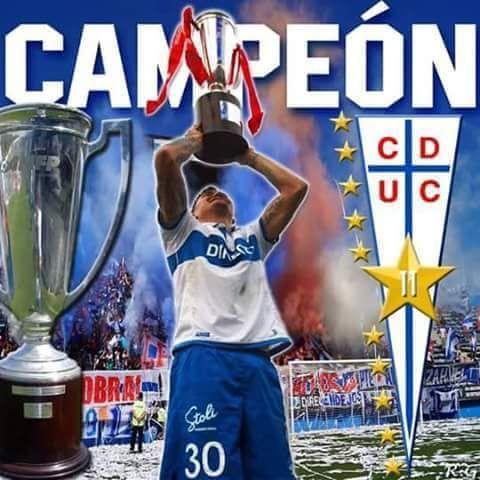11 copas: 1949, 1954, 1961, 1966, 1984, 1987, 1997, 2002, 2005, 2010 y 2016