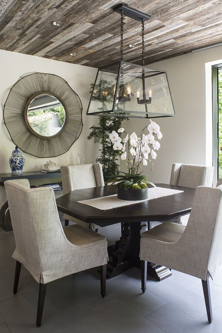 816 Best AMAZING ROOMS Images On Pinterest