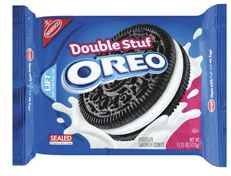 Oreo Coupons | As low as $1.88!