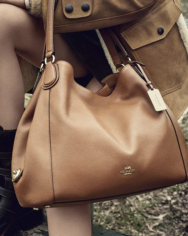 Best 25  Fashion handbags ideas only on Pinterest | Handbags, Bag ...