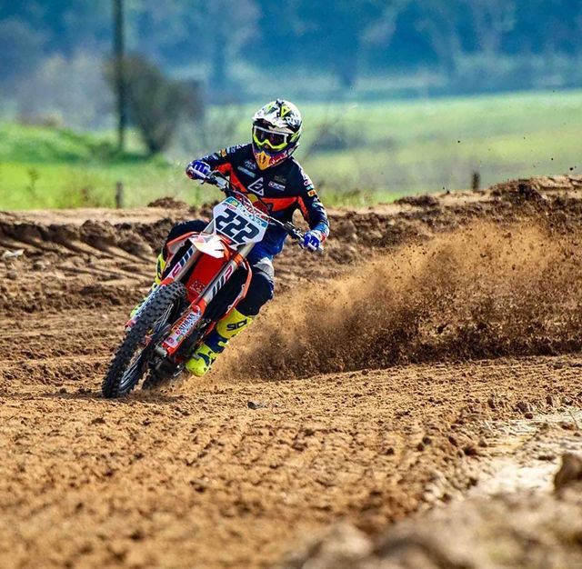 Pin By Stephanie Thompson On Moto Motorcross Bike Enduro Motocross Ktm Motocross