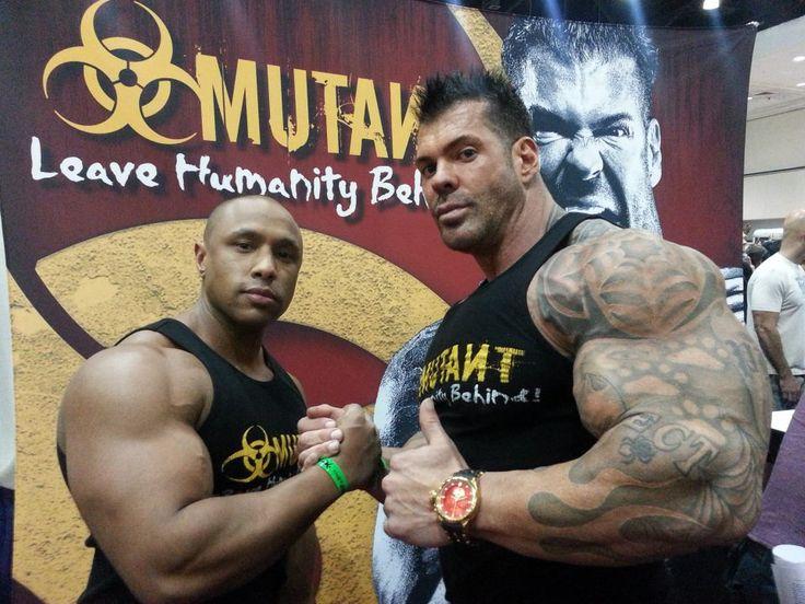 oxandrolone bodybuilding forum