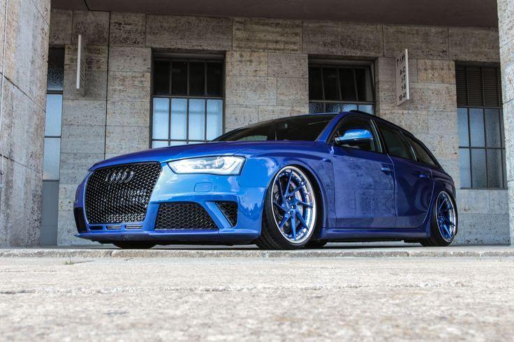 Cool Audi: Diesel im Sport-Dress: Audi A4 TDI RS www.autotuning.de... A4, A4 Avant, Audi A4, Audi A4 Avant, Audi A4 TDI, Audi Tuning, Audi Tuning News, RS4, TDI... Magazin Check more at http://24car.top/2017/2017/03/24/audi-diesel-im-sport-dress-audi-a4-tdi-rs-www-autotuning-de-a4-a4-avant-audi-a4-audi-a4-avant-audi-a4-tdi-audi-tuning-audi-tuning-news-rs4-tdi-magazin/