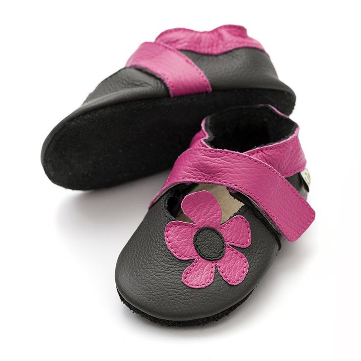 Kalahari Black  http://www.liliputibabycarriers.com/soft-leather-baby-sandals/kalahari-black