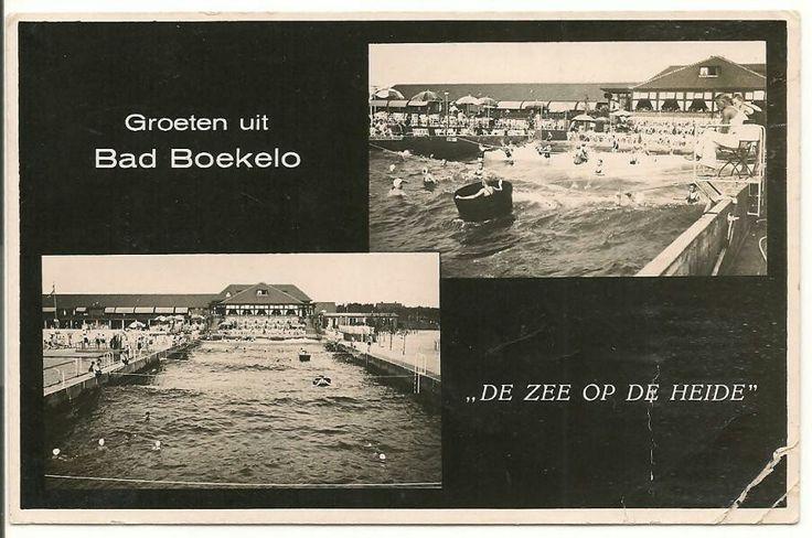 Boekelo