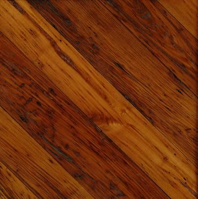 28 Best Images About Longleaf Lumber Reclaimed Wood