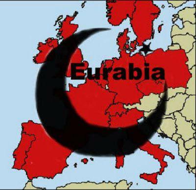 ΕΛΛΗΝΙΚΗ ΔΡΑΣΗ: ΒΟΜΒΑ! Η Ελλάδα έχει παραιτηθεί των δικαιωμάτων τη...