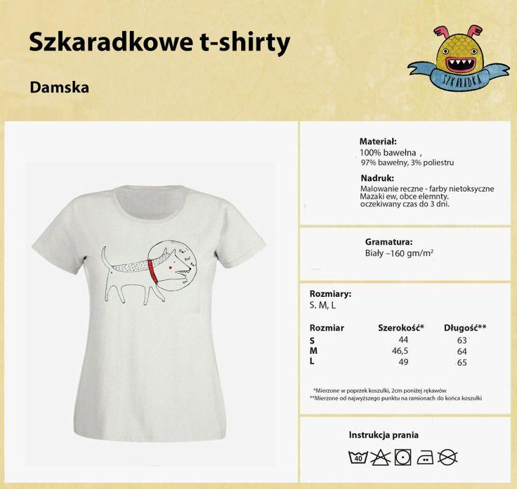 ARTandILLUSTRATE: T-shirt for sale