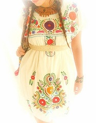 101 best plus size fab - dresses/skirts outfits images on