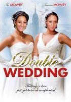 Bliźniaczki Danielle (Tamera Mowry) i Deanna (Tia Mowry) potrzebują partnera na ważne, rodzinne wydarzenie. Ich dziadkowie po 50 latach małżeństwa postanawiają odnowić przysięgę...