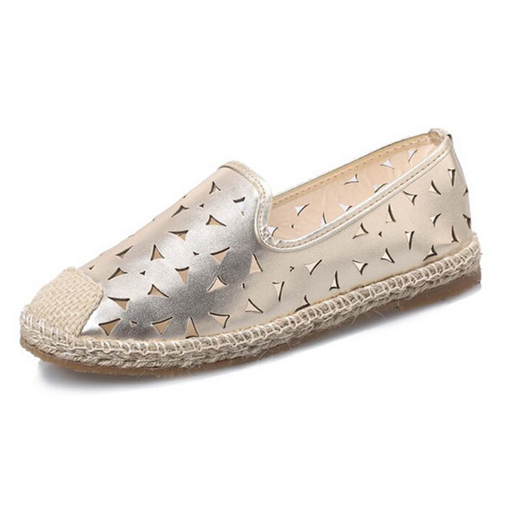 Goedkope Vrouwen Flats hol Instappers Zomer Schoenen Klimplanten Schoenen Vrouw espadrilles Slip Flat P3D39, koop Kwaliteit vrouwen flats rechtstreeks van Leveranciers van China:      Payment  If you don't know how to pay, please check this link:www.aliexpress.com/help/home.html#cent